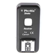 Phottix Strato Receiver for Nikon and Canon