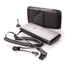 Phottix Flash External Battery Pack