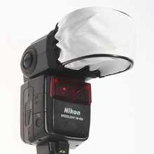 Phottix Cloth/Soft Flash Diffuser