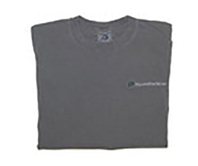 NatureScapes.Net Short Sleeved Tee Shirt