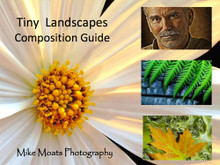 Guide to Macro Composition by Mike Moats