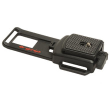 B-Grip Camera Belt Grip System