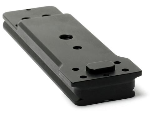 AP-452 Adapter Plate for Nikon Lenses