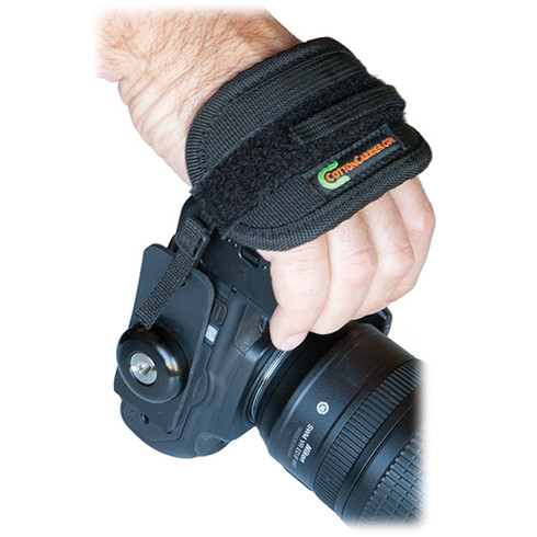 Cotton Carrier Universal Camera Hand Strap
