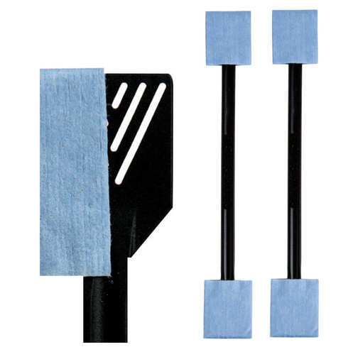 Digital Duster Refill Kit - Medium Wands (20 mm)