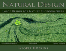 Natural Design eBook by Gloria Hopkins