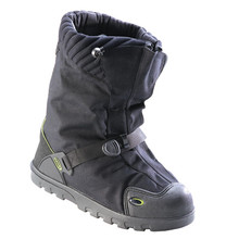 NEOS Explorer Insulated Overshoe
