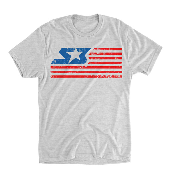 S3 Power Sports S3 Nation T-Shirt