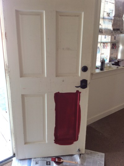 painteddoor-400.jpg