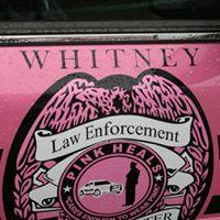 pinklawenforcement.jpg