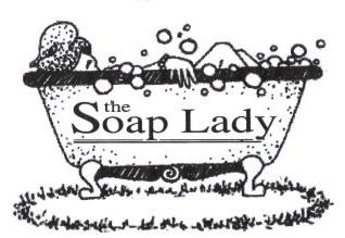 soaplady-logo.jpg