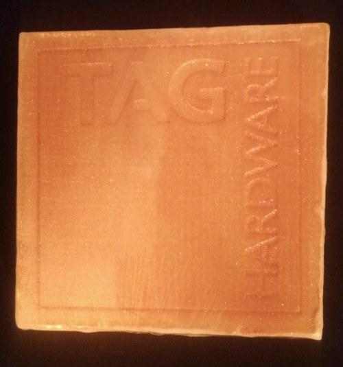 tag-hardware.jpg