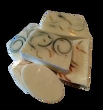 magnolia soap