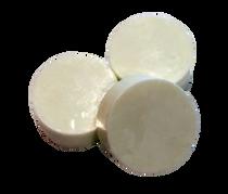 Tea Tree complexion soap