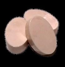 michael kors for men soap