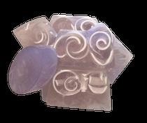 angel soap