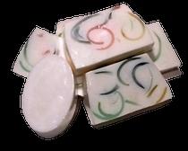 ck-1 soap