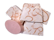 Dolce and Gabbana Rose the One Type* Bar Soap