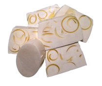 juicy couture soap
