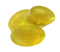 Polo oval soap