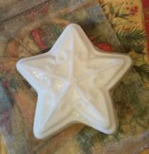 white star soap