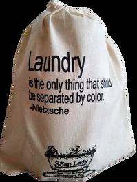 Laundry Soap-1