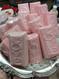 Love Soap Bar in Pink (SEA-LOV)