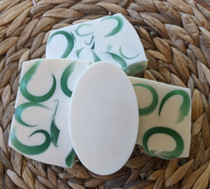 Curve Type* for Women Bar Soap
