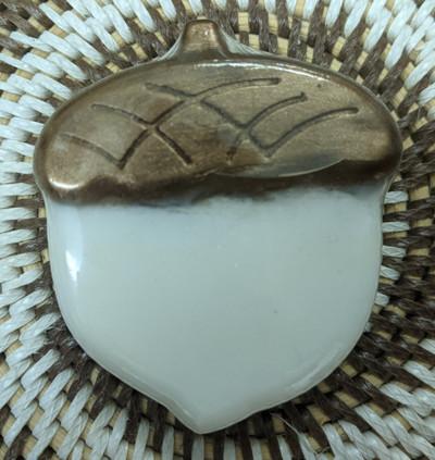 Acorn Soap