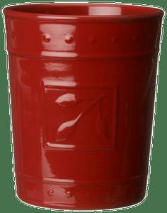 Ruby Tool Jar