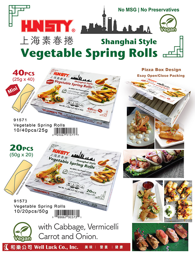 web-new-package-spring-rolls.jpg