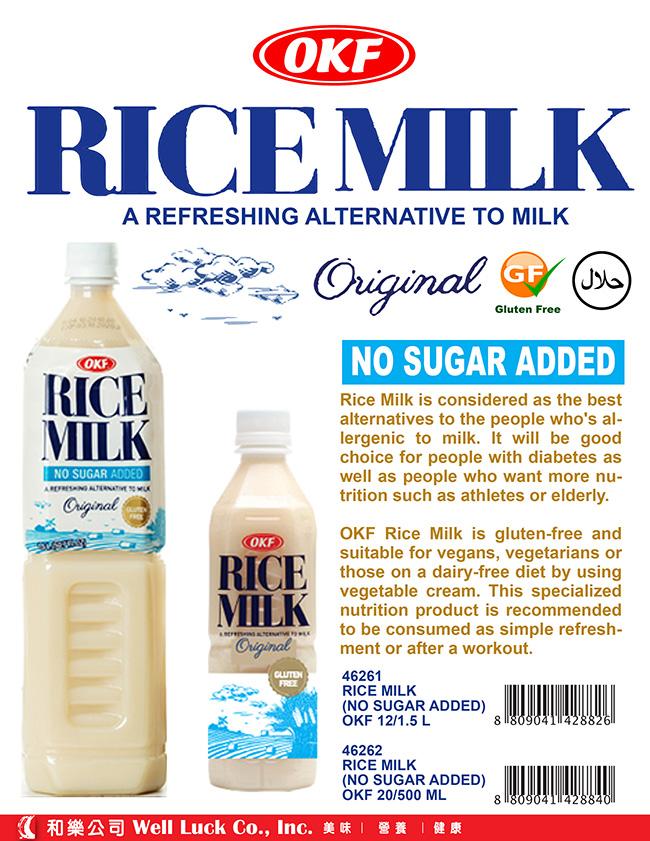 web-okf-rice-milk.jpg