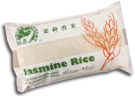 02058	JASMINE RICE	GREEN ELEPHANT 10/5 LB