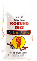 02539	KOKUHO YELLOW	KOKUHO RICE 6/10 LBS