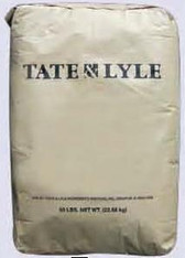 05215	CORN STARCH	TATE & LYLE 50 LB