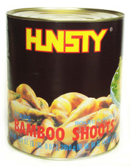 11094	BAMBOO SHOOT STRIPPED	HUNSTY (CHI) 6/A10