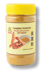 21317	TUMERIC POWDER	GOLDEN BELL #317 24/4 OZ