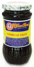 23259	BARBECUE SAUCE	KC 24/15 OZ