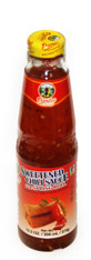 23651	SWEETEN CHILI SAUCE (SPR ROLL)	PANTAI #SP08 24/300ML