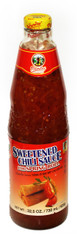 23652	SWEETEN CHILI SAUCE (SPR ROLL)	PANTAI #SP09 12/730ML