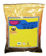 23681	THAI TEA MIX	PANTAI #TT01 30/454 G