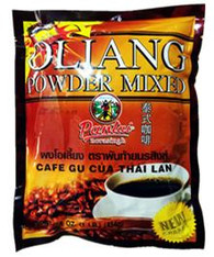 23683	OLIANG POWDER MIXED	PANTAI #OL01 30/454 G