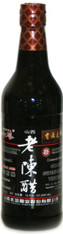 23713	5 YEAR AGED MATURE VINEGAR	SHUITA 24/500 ML