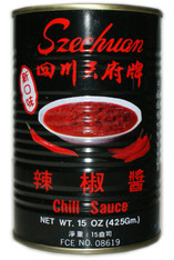 24042	CHILI SAUCE	TAN FU 48/15 OZ
