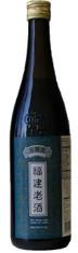 24750COOKING WINE/FUJIAN LOH CHIEWGOURMET TASTE 12/750 ML