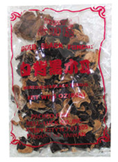 32141	DRIED FUNGUS WHOLE	HUNSTY 6/5 LB