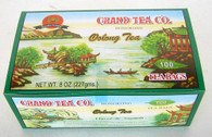 33033	OOLONG TEA BAG	GOLDEN FLOWER 50/100 PC