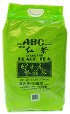 33470	TEA BLACK	ABC 6/5 LB