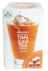 33525	AUTHENTIC THAI TEA (20 TEABAG)	WANG DERM 12/2.8 OZ