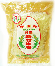 42513	RICE VERMICELLI	RICE KING 40/12 OZ